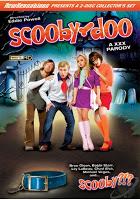 Scooby Doo: A Xxx Parody - PelisXXX.me
