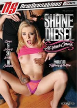Shane Diesel At Your Cervix Xxx - PelisXXX.me