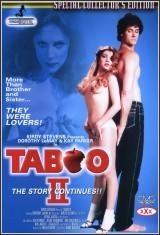 Taboo 2 - PelisXXX.me
