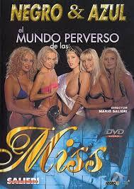 El Mundo Perverso De Las Miss - PelisXXX.me