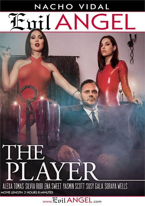 The Player - PelisXXX.me