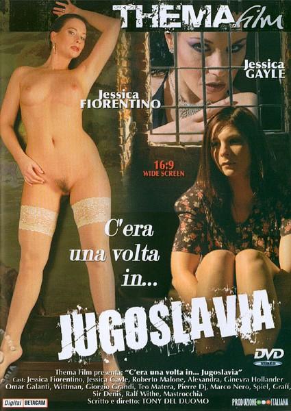 Holocausto Sexual - PelisXXX.me