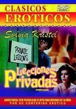 Lecciones Privadas Xxx - PelisXXX.me