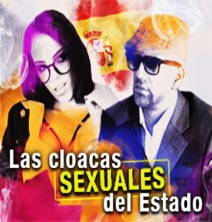 Katrina Moreno-el Comisario Follarejo - PelisXXX.me