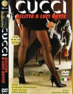 Cucci  Crimen En La Noche - PelisXXX.me