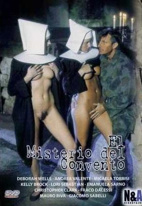 El Misterio Del Convento - PelisXXX.me