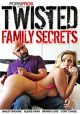 Twisted Family Secrets