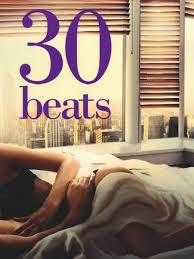 30 Beats - PelisXXX.me