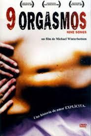9 Orgasmos - PelisXXX.me