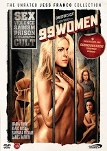 99 Mujeres - PelisXXX.me