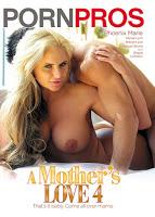 A Mother's Love 4 Xxx - PelisXXX.me