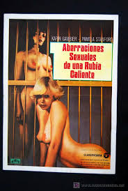 Aberraciones Sexuales De Una Rubia Caliente - PelisXXX.me