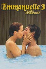 Adiós Emmanuelle - PelisXXX.me