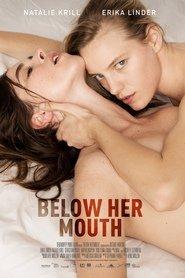 Below Her Mouth - PelisXXX.me