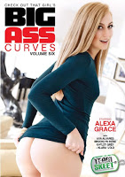 Big Ass Curves 6 Xxx - PelisXXX.me
