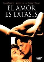 Bliss El Amor Es éxtasis - PelisXXX.me