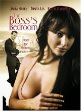 Boss's Bedroom - PelisXXX.me