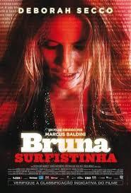Bruna Surfistinha - PelisXXX.me
