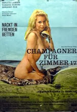 Champagne For Room 17 - PelisXXX.me