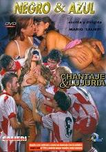 Chantaje Y Lujuria - PelisXXX.me