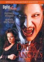 Dark Angels Xxx - PelisXXX.me