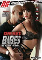 Diesel Babes: The Best Of The Best Xxx - PelisXXX.me