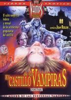 El Castillo De Las Vampiras - PelisXXX.me