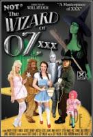El Mago De Oz Parodia Xxx - PelisXXX.me