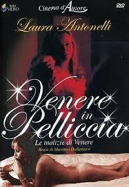 El Placer De Venus - PelisXXX.me