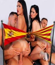 El Prosex Catalán Xxx - PelisXXX.me