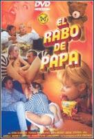 El Rabo De Papá Xxx - PelisXXX.me