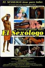 El Sexólogo - PelisXXX.me