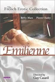 Emilienne - PelisXXX.me