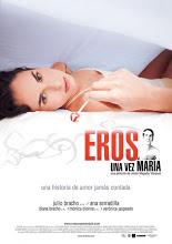 Eros Una Vez Maria - PelisXXX.me