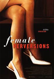 Female Perversions - PelisXXX.me