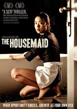 Housemaid - PelisXXX.me