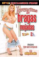 Jovencitas De Bragas Mojadas Xxx - PelisXXX.me