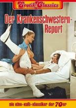 Krankenschwestern-report - PelisXXX.me