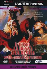 L' Uomo La Donna E La Bestia - PelisXXX.me