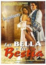 La Bella E La Bestia - PelisXXX.me