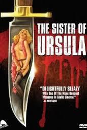 La Hermana De Ursula - PelisXXX.me