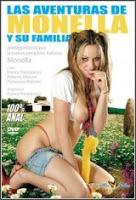 Las Aventuras De Monella Y Su Familia Xxx - PelisXXX.me