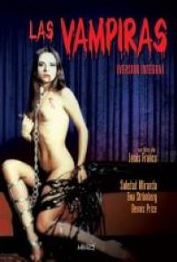 Peliculas porno de vanpiras utorrent Las Vampiras Peliculas Porno Online Pelisxxx Me