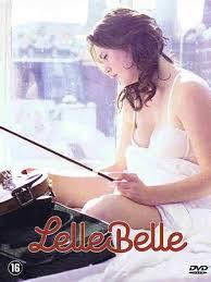 Lellebelle - PelisXXX.me