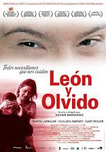 León Y Olvido - PelisXXX.me