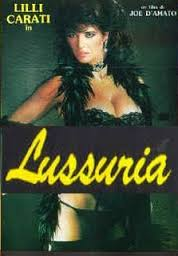 Lussuria - PelisXXX.me