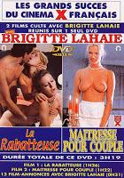 Maitresse Pour Couple Aka Mistress For A Couple - PelisXXX.me