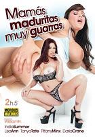 Mamás Maduritas Muy Guarras Xxx - PelisXXX.me