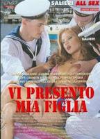 Mario Salieri: La Puta De Mi Hija - PelisXXX.me