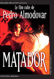 Matador - PelisXXX.me